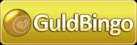 guldbingo