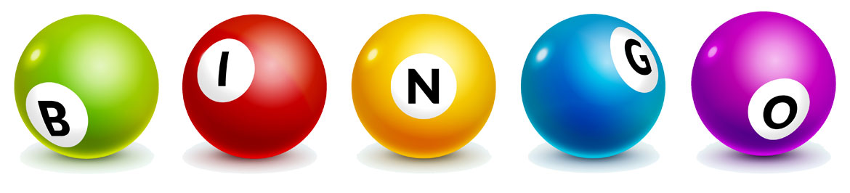 Här hittar du bästa bingobonusarna – Bingo på nätet