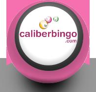 caliberbingo
